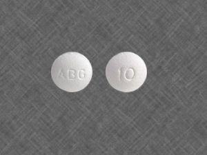 reddit_Oxycodone10mg