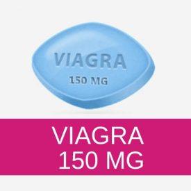 reddit_viagra-150-mg