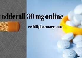 Buy-adderall-30-mg-online