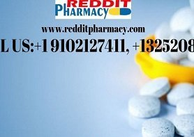 Buy-adderall-30-mg-online2