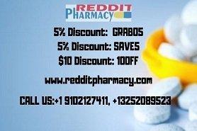 www.redditpharmacy.com2_