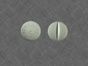 Percocet5_325mg
