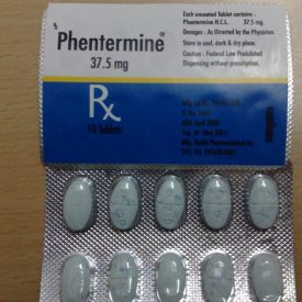 reddit_Phentermine-37.5mg