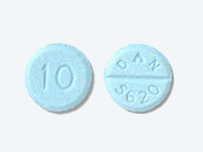 reddit_Valium-10-mg