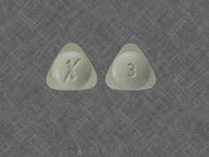 reddit_Xanax-XR-3-mg