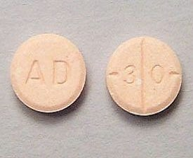 reddit_addreall-30mg