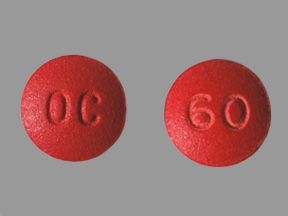 oxycontin60mg