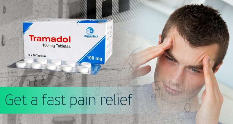 Tramadol Abuse is no longer Accuse YOU