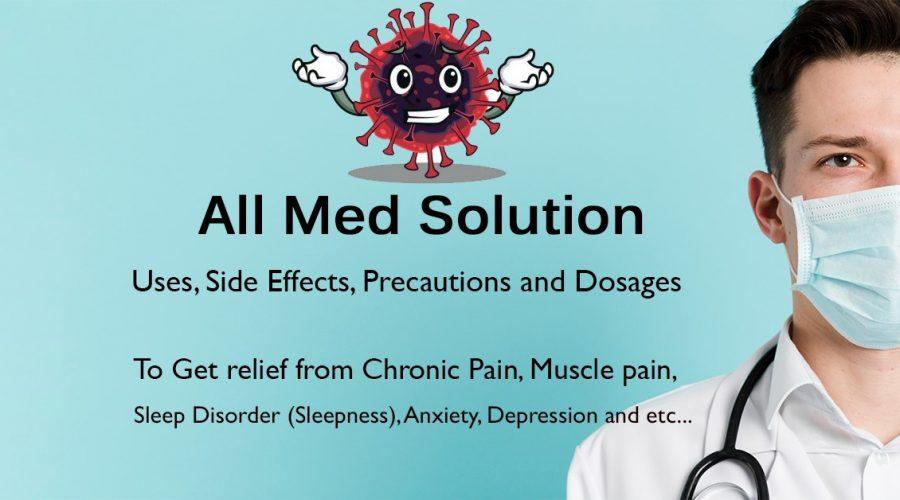 buy tramadol painkiller