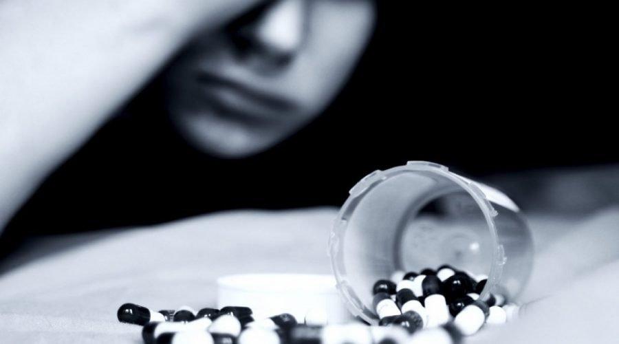 medication for depression