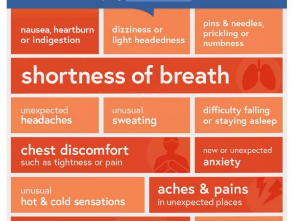 anxiety-panic-disorder