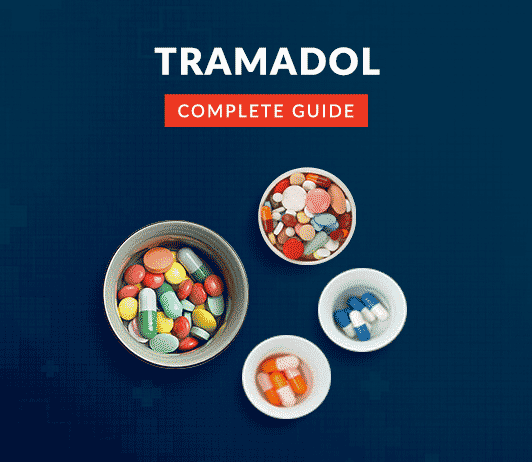 Role of Tramadol